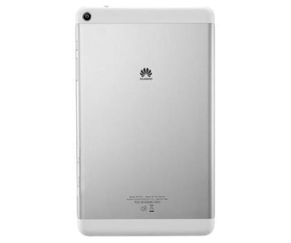 Huawei MediaPad T1 8.0 WIFI MSM8212/1GB/8GB/4.3-285198 - Zdjęcie 4