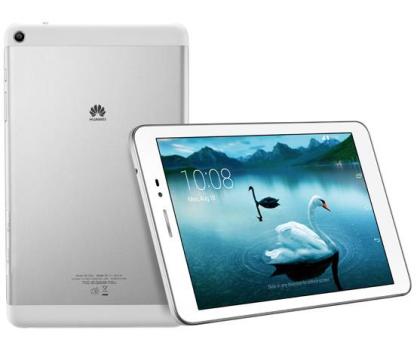 Huawei MediaPad T1 8.0 WIFI MSM8212/1GB/8GB/4.3-285198 - Zdjęcie 1