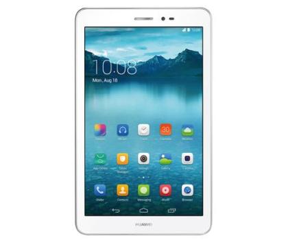 Huawei MediaPad T1 8.0 WIFI MSM8212/1GB/8GB/4.3-285198 - Zdjęcie 3