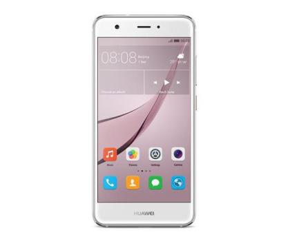 Huawei Nova Dual SIM Mystic Silver-329607 - Zdjęcie 2