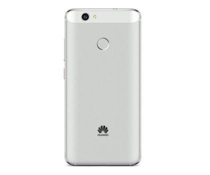 Huawei Nova Dual SIM Mystic Silver-329607 - Zdjęcie 3