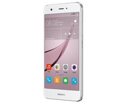 Huawei Nova Dual SIM Mystic Silver-329607 - Zdjęcie 4