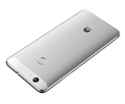 Huawei Nova Dual SIM Mystic Silver-329607 - Zdjęcie 5