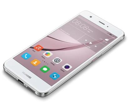 Huawei Nova Dual SIM Mystic Silver-329607 - Zdjęcie 6