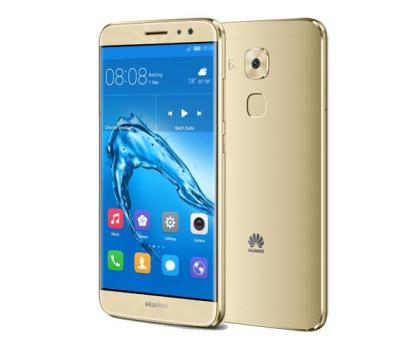 Huawei Nova Plus Dual SIM Prestige Gold -329612 - Zdjęcie 1