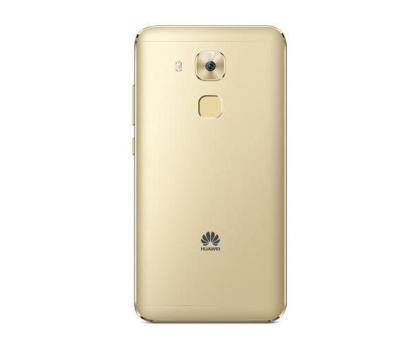 Huawei Nova Plus Dual SIM Prestige Gold -329612 - Zdjęcie 2