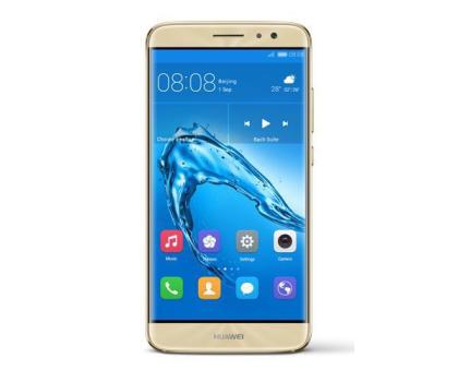 Huawei Nova Plus Dual SIM Prestige Gold -329612 - Zdjęcie 3