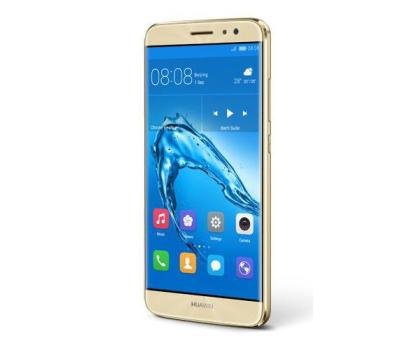Huawei Nova Plus Dual SIM Prestige Gold -329612 - Zdjęcie 4