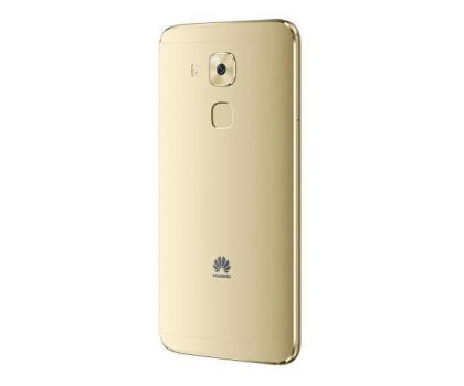 Huawei Nova Plus Dual SIM Prestige Gold -329612 - Zdjęcie 5