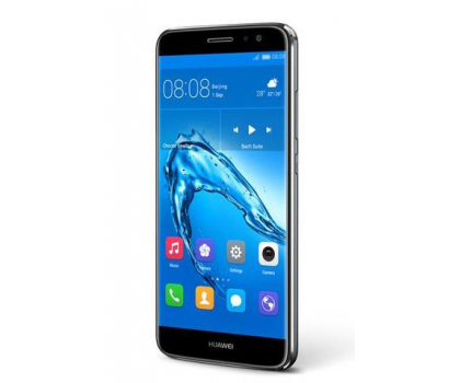 Huawei Nova Plus Dual SIM Titanium Grey-329613 - Zdjęcie 2