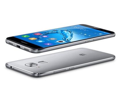 Huawei Nova Plus Dual SIM Titanium Grey-329613 - Zdjęcie 3