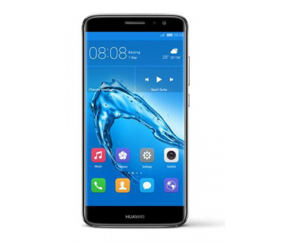 Huawei Nova Plus Dual SIM Titanium Grey-329613 - Zdjęcie 4