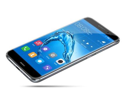 Huawei Nova Plus Dual SIM Titanium Grey-329613 - Zdjęcie 5