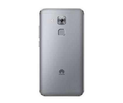 Huawei Nova Plus Dual SIM Titanium Grey-329613 - Zdjęcie 6