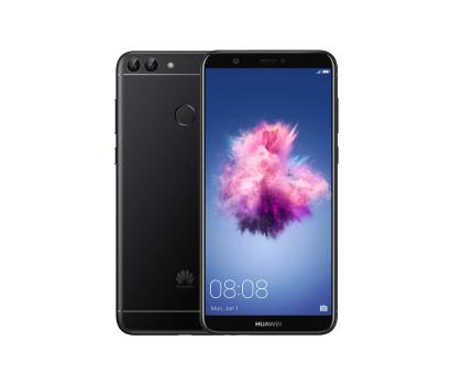 Huawei P Smart Dual SIM czarny-403206 - Zdjęcie 1