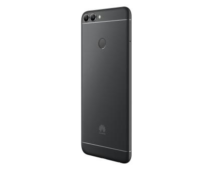 Huawei P Smart Dual SIM czarny-403206 - Zdjęcie 6