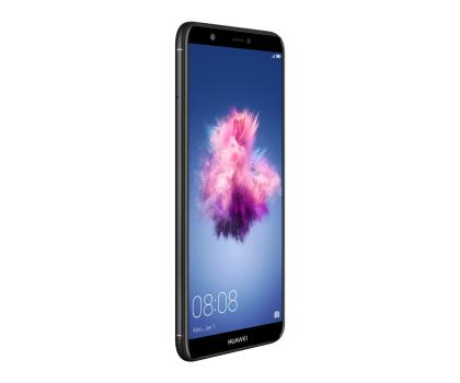Huawei P Smart Dual SIM czarny-403206 - Zdjęcie 4