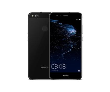 Huawei P10 Lite Dual SIM czarny-360008 - Zdjęcie 1