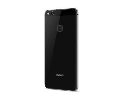 Huawei P10 Lite Dual SIM czarny-360008 - Zdjęcie 5