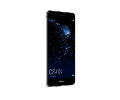 Huawei P10 Lite Dual SIM czarny-360008 - Zdjęcie 4