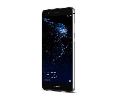 Huawei P10 Lite Dual SIM czarny-360008 - Zdjęcie 2