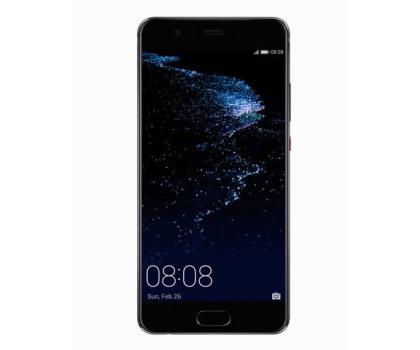 Huawei P10 Plus Dual SIM czarny-355788 - Zdjęcie 2