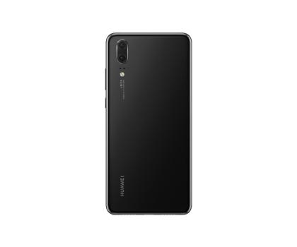 Huawei P20 Dual SIM 128GB Czarny-415059 - Zdjęcie 5