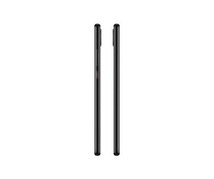 Huawei P20 Dual SIM 128GB Czarny-415059 - Zdjęcie 6