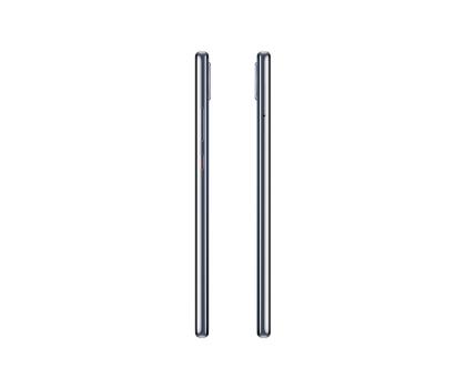 Huawei P20 Dual SIM 128GB Niebieski-415061 - Zdjęcie 6