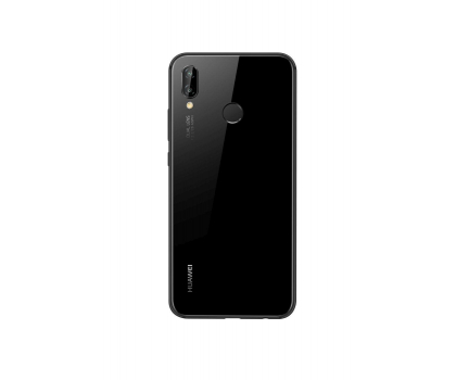 Huawei P20 Lite Dual SIM 64GB Czarny-414751 - Zdjęcie 6