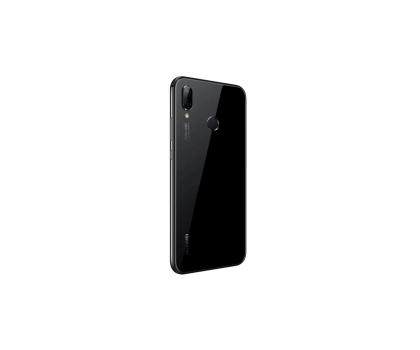 Huawei P20 Lite Dual SIM 64GB Czarny-414751 - Zdjęcie 5