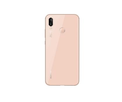 Huawei P20 Lite Dual SIM 64GB Różowy -414754 - Zdjęcie 6