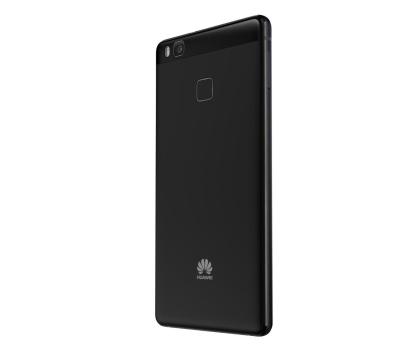 Huawei P9 Lite Dual SIM czarny-307794 - Zdjęcie 3