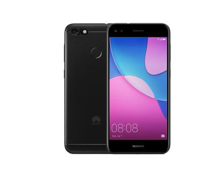 Huawei P9 Lite mini Dual SIM czarny-379550 - Zdjęcie 1