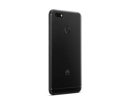 Huawei P9 Lite mini Dual SIM czarny-379550 - Zdjęcie 5