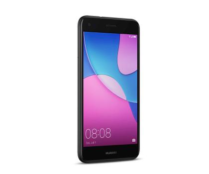 Huawei P9 Lite mini Dual SIM czarny-379550 - Zdjęcie 4