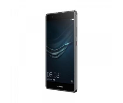 Huawei P9 Plus czarny-309216 - Zdjęcie 3