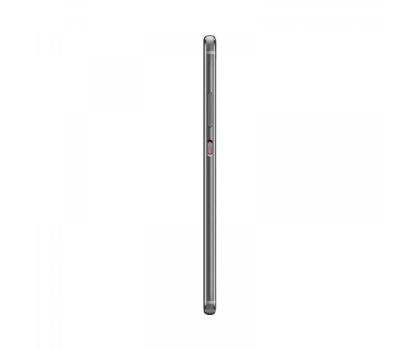 Huawei P9 Plus czarny-309216 - Zdjęcie 5