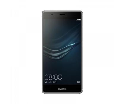 Huawei P9 Plus czarny-309216 - Zdjęcie 2