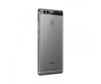 Huawei P9 Plus czarny-309216 - Zdjęcie 6