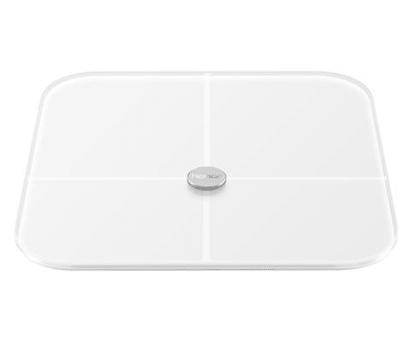 Huawei Waga HUAWEI Smart Scale-381604 - Zdjęcie 1