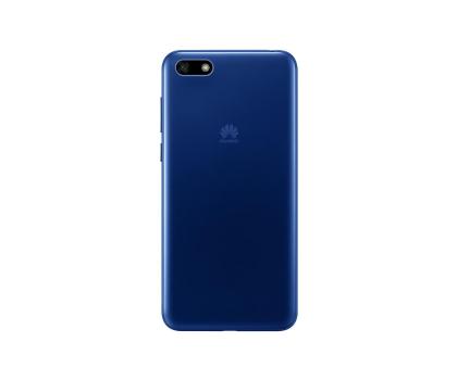 Huawei Y5 2018Niebieski-422042 - Zdjęcie 3