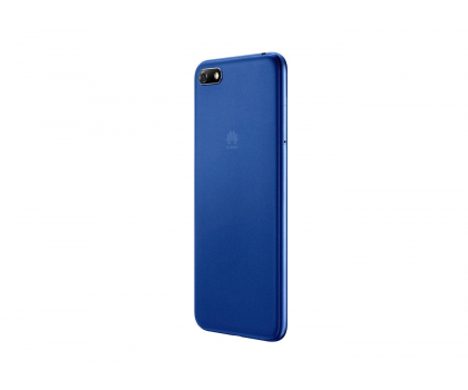 Huawei Y5 2018Niebieski-422042 - Zdjęcie 6