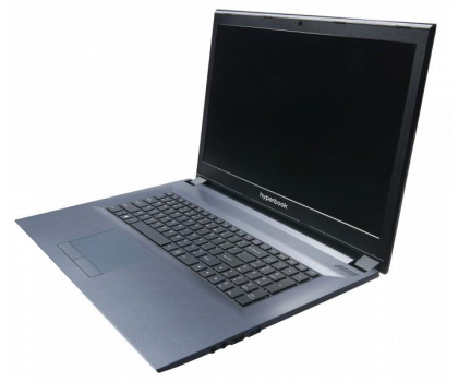 Hyperbook N87 i5-7300HQ/8GB/1TB GTX1050Ti -391112 - Zdjęcie 3