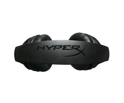 HyperX Cloud Flight-399288 - Zdjęcie 4