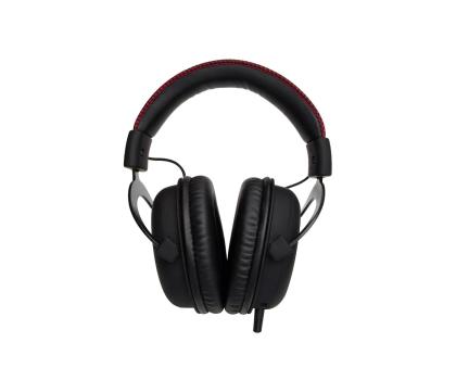 HyperX Cloud Headset (czarne)-190028 - Zdjęcie 4