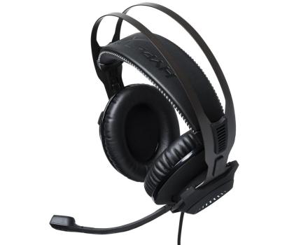HyperX Cloud Revolver S Headset (czarne)-354641 - Zdjęcie 5