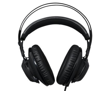HyperX Cloud Revolver S Headset (czarne)-354641 - Zdjęcie 3