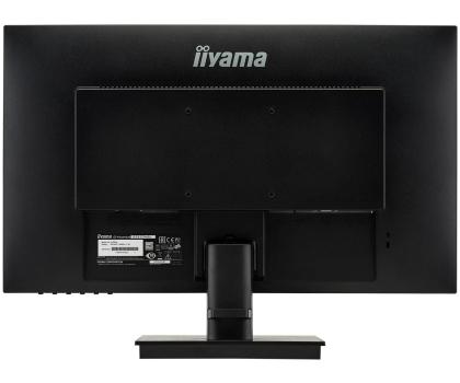 iiyama G-Master G2530HSU Black Hawk-354436 - Zdjęcie 5