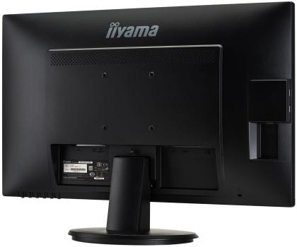 iiyama X2483HSU czarny-380632 - Zdjęcie 6